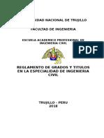 Reglamento_de_grados_y_titulos_IC-2018.docx