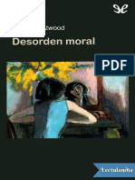 Desorden moral - Margaret Atwood.pdf