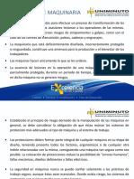 PRESENTACIÓN MÓDULO 6 P.ppsx