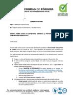 Listado de admitidos generacionE.pdf