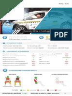 ChevroletOnix-2Airbags_po.pdf