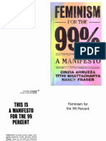 Feminism-for-the-99.pdf