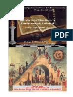 Guide  Frere - Historia de La Filosofia