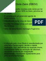 VIRUS EBOLA.pdf
