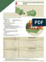 Lâmina ME-2.pdf