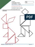 tangrams.pdf