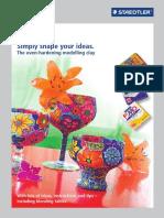 catalog-fimo-05-03-2011.pdf