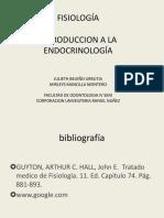 seminariocap74-75-130411124539-phpapp02