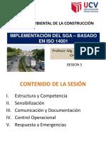39310_7001266475_09-14-2019_155613_pm_Sesión_3_Implementación_SGA