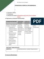 11_SESION_INFORMANDONOS_PARA_ACTUAR.pdf