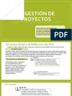 LA-GESTIÓN-De Proyectos Lec 2