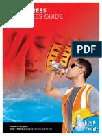 Wsps Heat Guide.pdf.Aspx Copy
