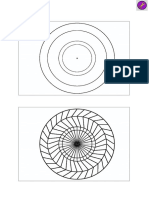 Fiche Spirale