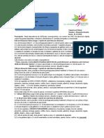 PLAN DIETETICO.pdf
