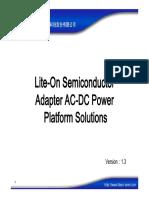 Adapter AC-DC Power Block Diagram 2013.03.29 V1.1.pdf