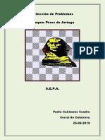 Joaquín Perez de Arriaga