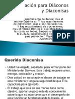 Capacitacion-Para-Diaconos-y-Diaconisas.pptx
