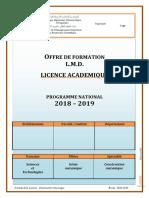 Licence Construction mécanique VFF.pdf
