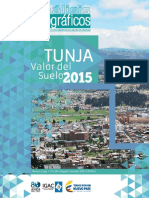 Valor+del+suelo+Tunja+2015+baja.pdf
