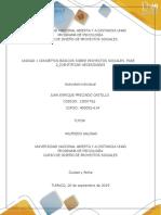 Formato Fase 2 2019_juan Enrique Preciado Castillo
