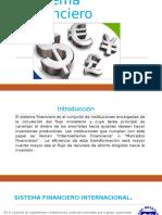 Sistema financieropara peresa.pptx