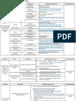 Planeación directivos.pptx