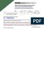 2019 Conocimiento EVAL CONOCIMIENTO 0159 2019.PDF Curricular