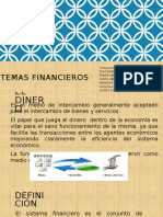 Diapositivas_sistema_financiero.pptx