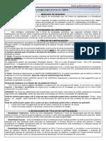 04-08-2019 - Aula Completona Seguros - BETO FERNANDES