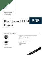 1350-e.pdf