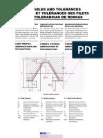 Tolerancias roscas metricas.pdf