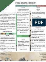 Cartaz-total-MTCC.1.pdf