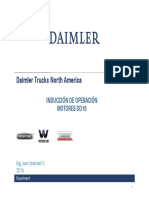 PRESENTACION OP. DD15. 2016  [Compatibility Mode].pdf