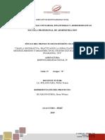 ACTIVIDAD N°07.pdf