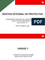 Unidad 1 - Gestión Integral de Proyectos (2) (1)