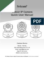 Indoor IP Camera Quick User Manual.pdf