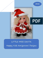 Little_Miss_Santa.pdf