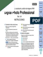 Manual de instrucciones de Digital Photo Professional.pdf