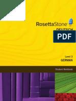 GermanL3_StudentWorkbook