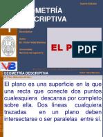 Capítulo 04 El Plano.pdf