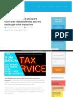Https Ebookhermanos Com Fiscalidad-Del-eBook-escritores-impuestos