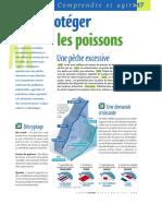Infographie Carrefour - Protéger les poissons - Octobre 2004.pdf