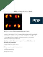 Cintilografia renal.pdf