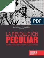LaRevolucionPeculiar.pdf