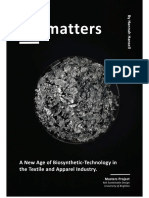 Bio Matters