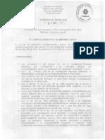 6995_plandedesarrollomunicipal20162019mirandacauca_1