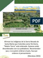 1 D.S OT y Desarrollo Rural.pdf