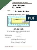 Lab extractivaII N2 MARLONsuper.docx