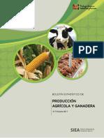prod-agricola-ganadera-iv-trimestre2017_020318.pdf