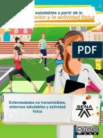 AA3.pdf